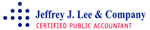 Jeffrey. J. Lee & Company